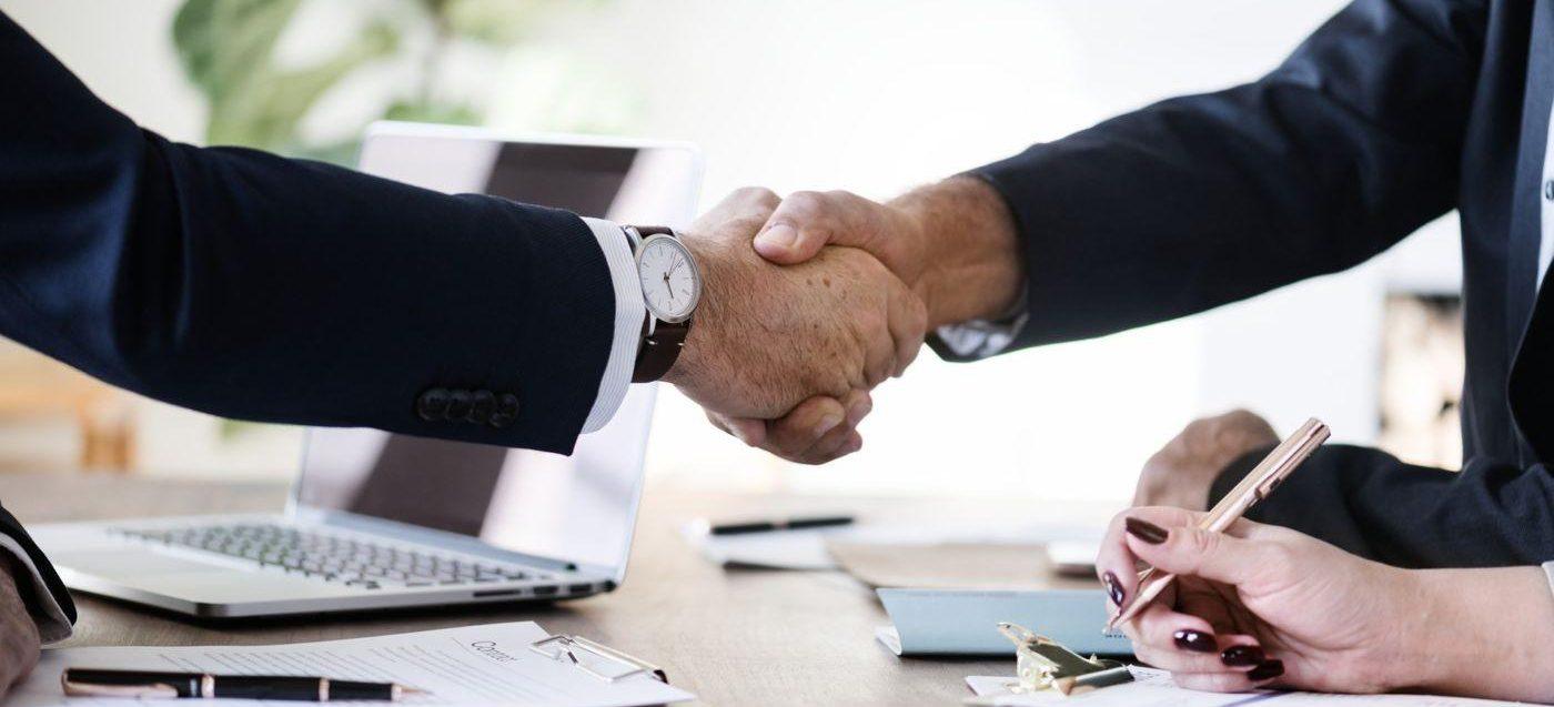 Conseiller privé et conseiller en gestion de patrimoine : qu'est-ce que c'est et quelle est la différence