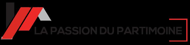 Lapassiondupatrimoine.fr
